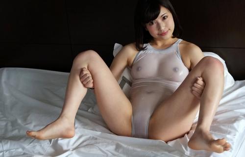 M字開脚 AV女優 コスプレ 15