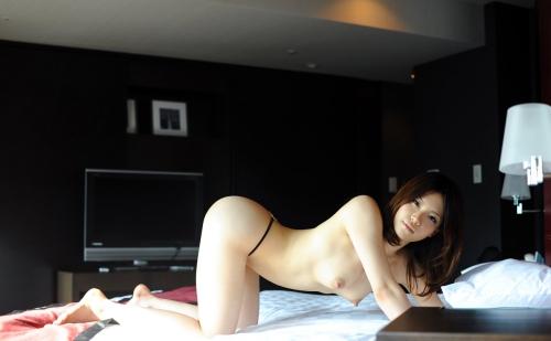 ちとせりこ Hカップ AV女優 人妻 14