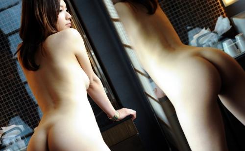 ちとせりこ Hカップ AV女優 人妻 22