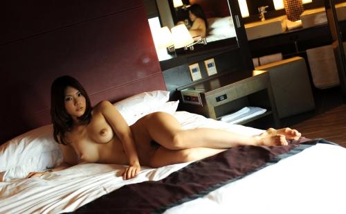 ちとせりこ Hカップ AV女優 人妻 24