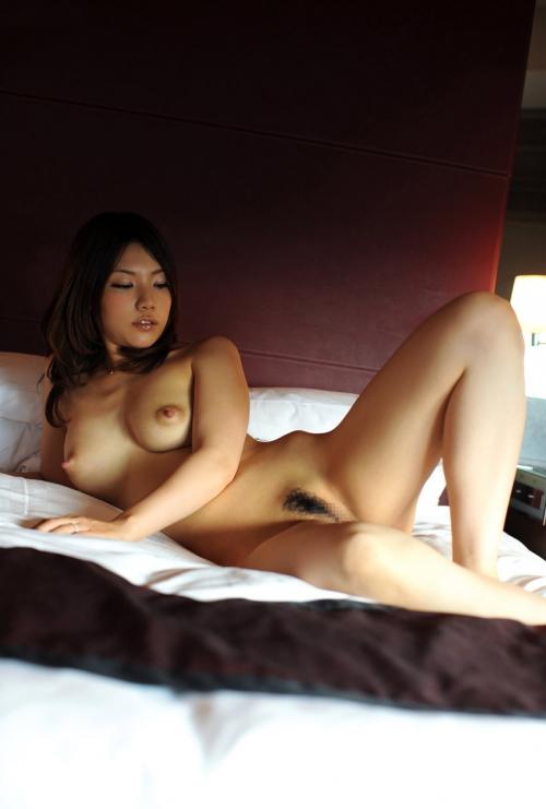 ちとせりこ Hカップ AV女優 人妻 26