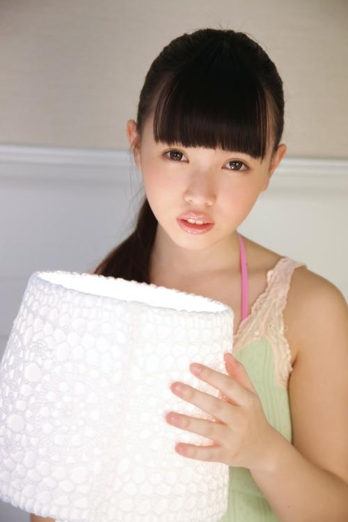 綾波ゆめ Gカップ AV女優 08