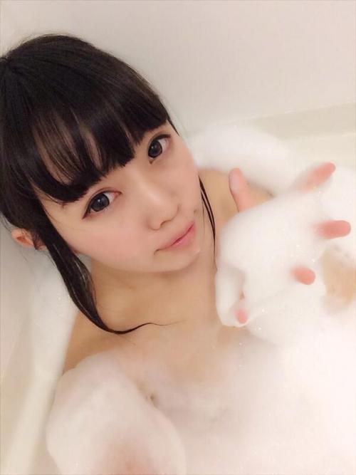 綾波ゆめ Gカップ AV女優 21