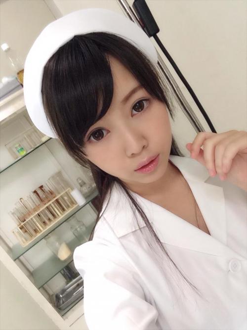 綾波ゆめ Gカップ AV女優 24