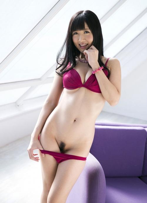 大槻ひびき Eカップ AV女優 07