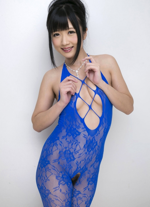 大槻ひびき Eカップ AV女優 26