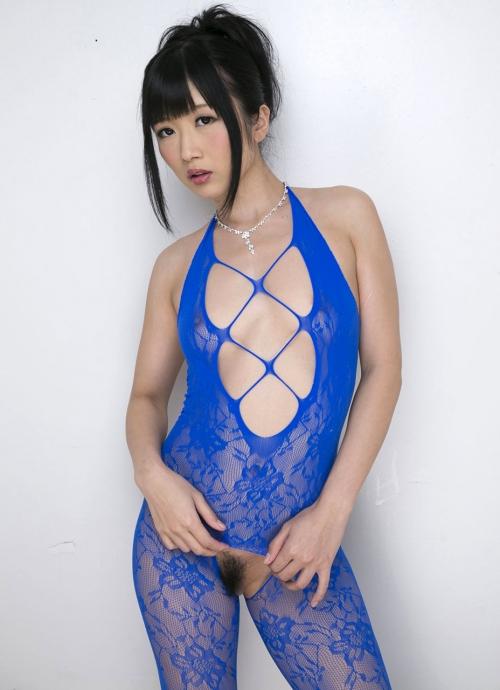 大槻ひびき Eカップ AV女優 31