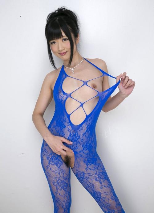 大槻ひびき Eカップ AV女優 32