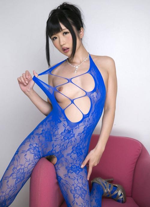 大槻ひびき Eカップ AV女優 37