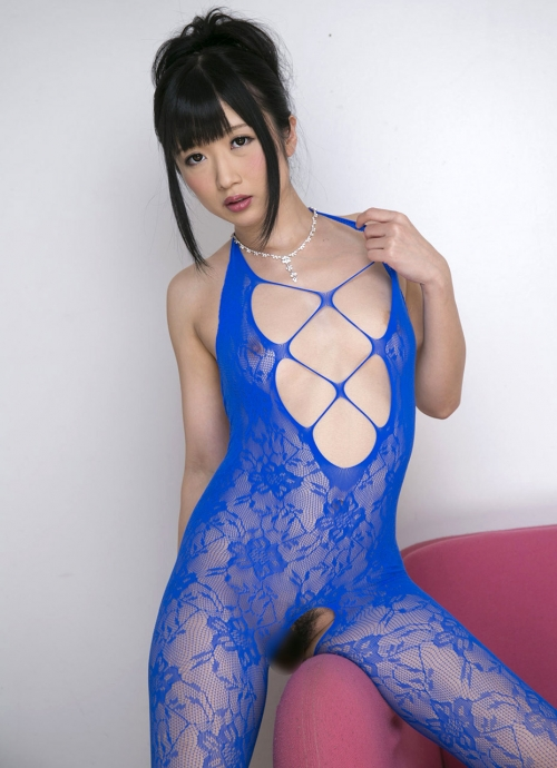 大槻ひびき Eカップ AV女優 38