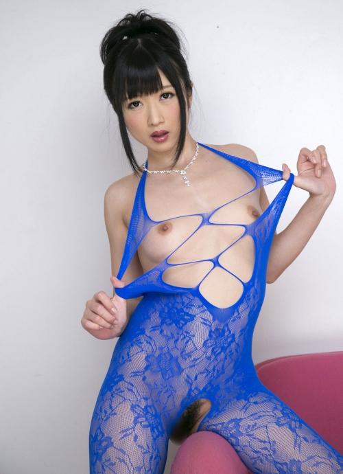 大槻ひびき Eカップ AV女優 39