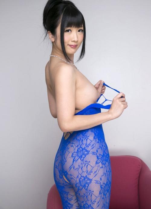 大槻ひびき Eカップ AV女優 40