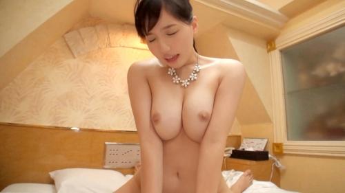 素人AV体験撮影927 25