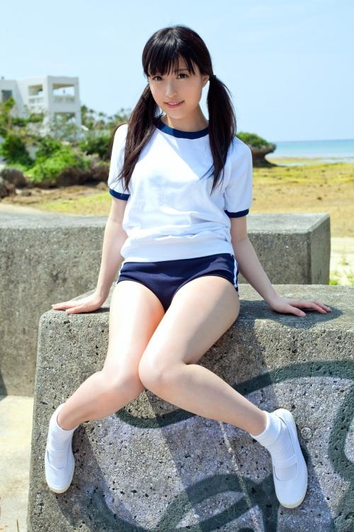 北野のぞみ Eカップ AV女優 06