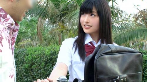 北野のぞみ Eカップ AV女優 09