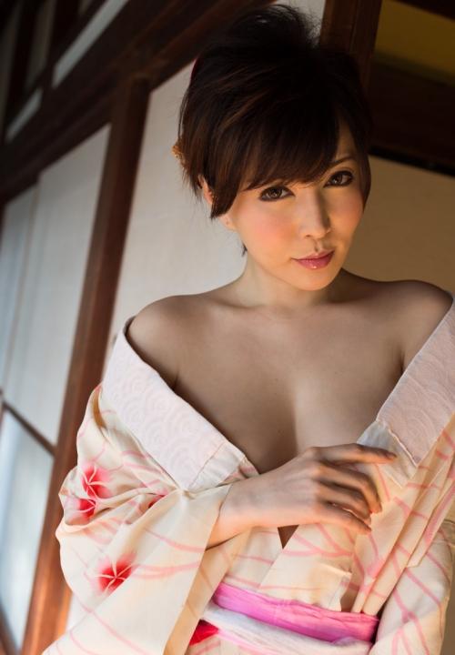 浴衣 38