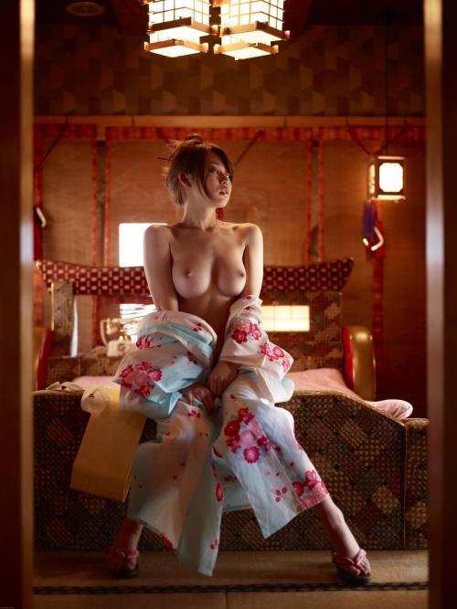 浴衣 46