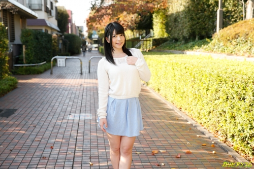 上原亜衣 Eカップ AV女優 無修正動画 01