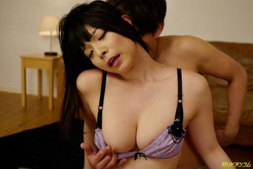 上原亜衣 Eカップ AV女優 無修正動画 08