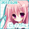 120_120_miyako.jpg