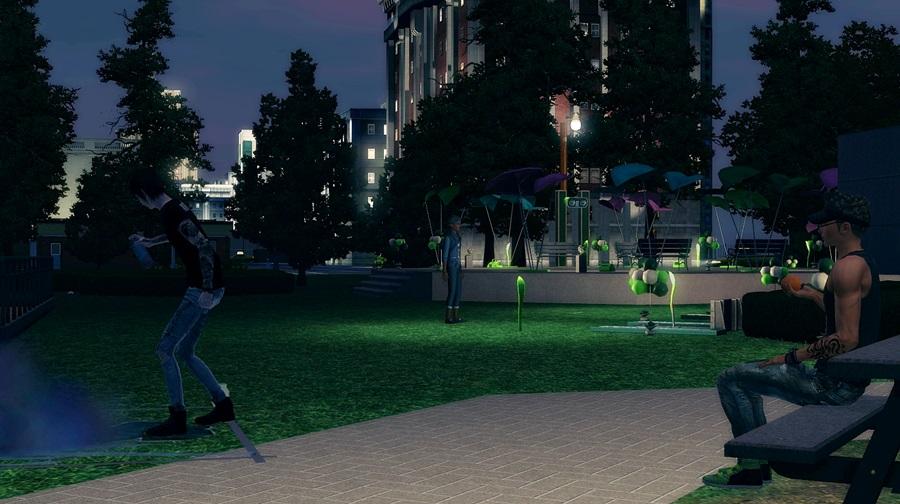 Screenshot-fc5212.jpg