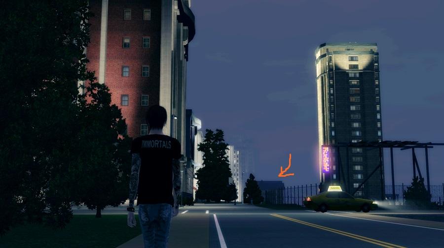 Screenshot-fc5216.jpg