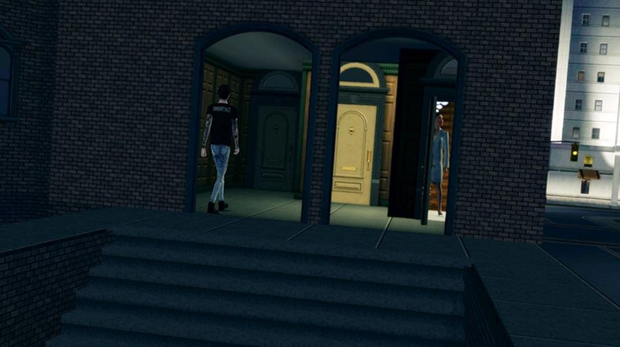 Screenshot-fc5219.jpg