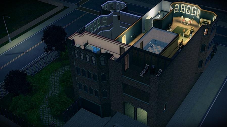 Screenshot-fc5220.jpg