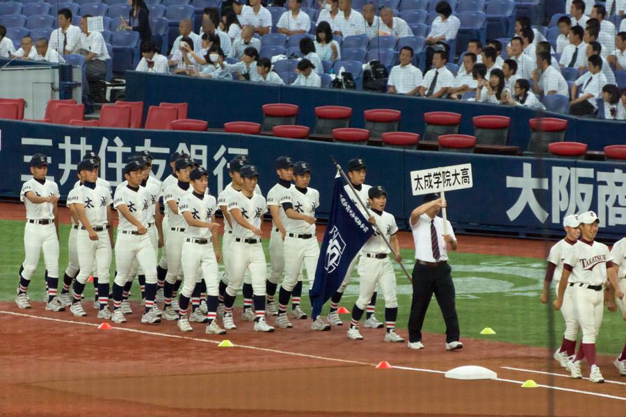 20150711_開会式5