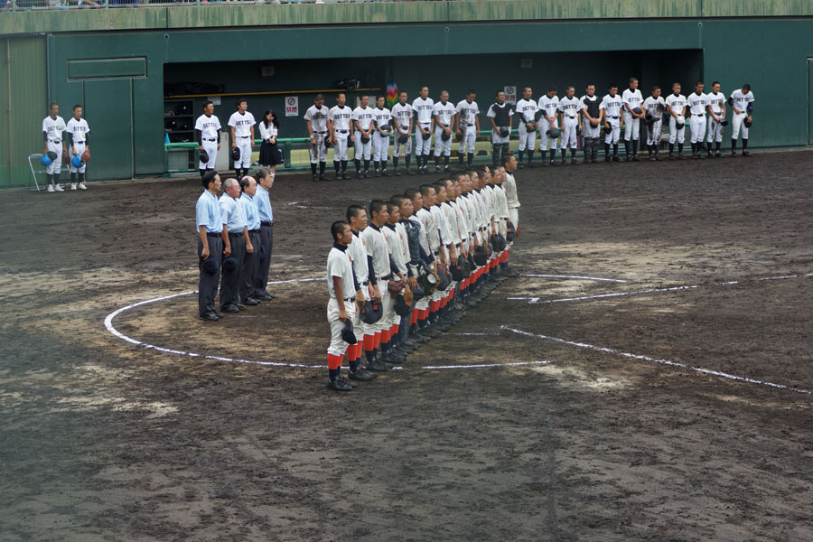 20150719_二回戦7