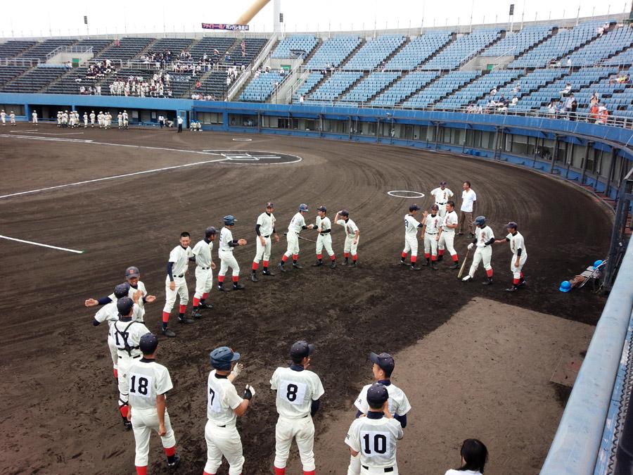 20150721_三回戦2