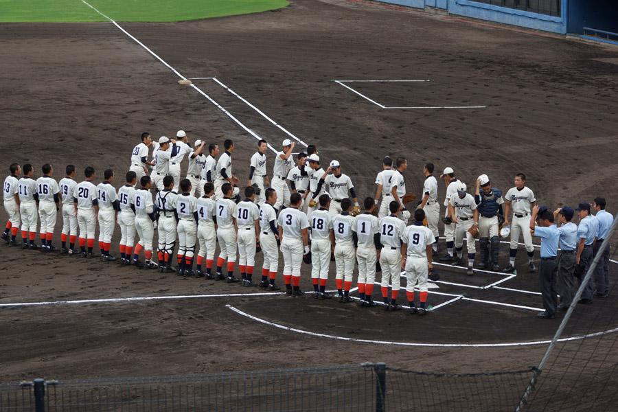 20150721_三回戦3