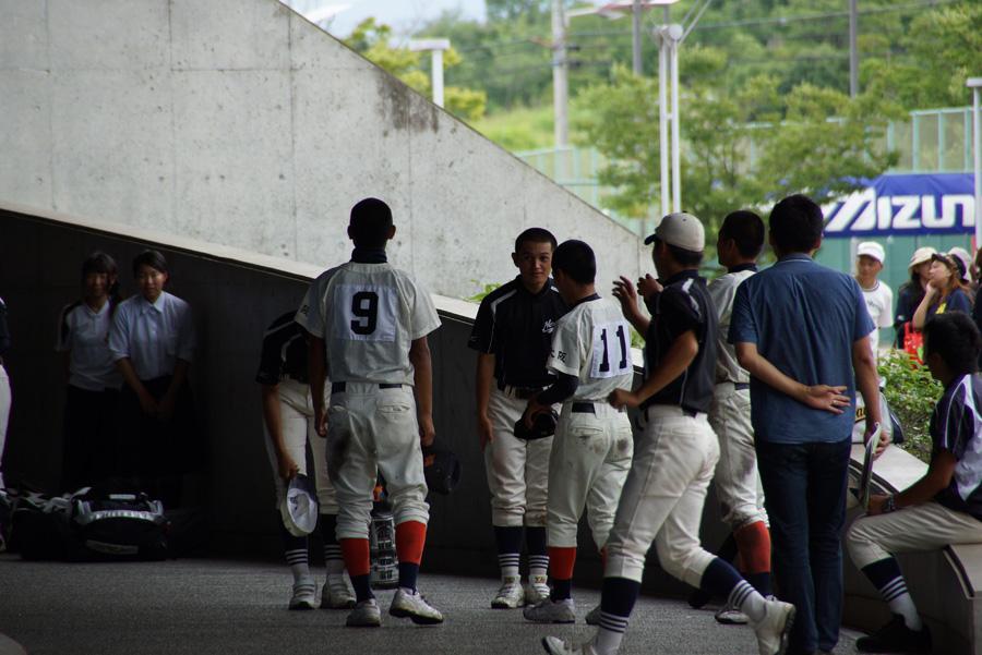 20150721_三回戦9