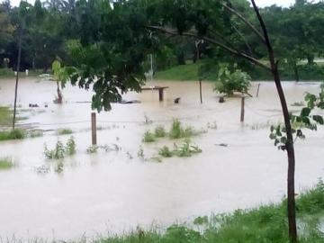 アルカダム洪水01