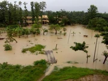 アルカダム洪水02