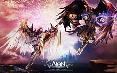 Aion__The_Tower_of_Eternity_240_727856.jpg