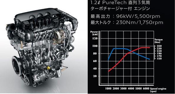 puretech_20150730225714d2d.jpg