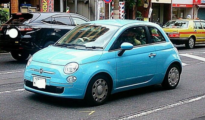 FIAT 500_20150705