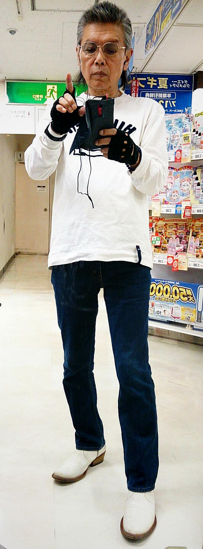 KEN'NNY_20150622