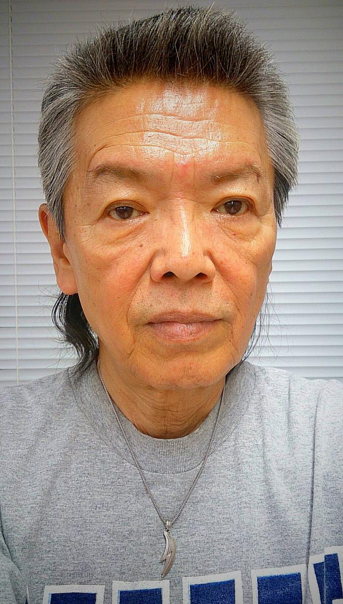 Ken narita_20150624