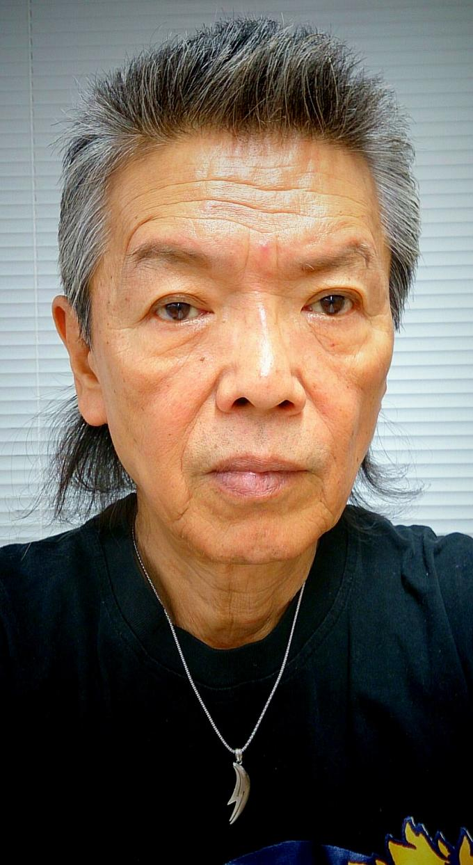 Ken narita_20150625