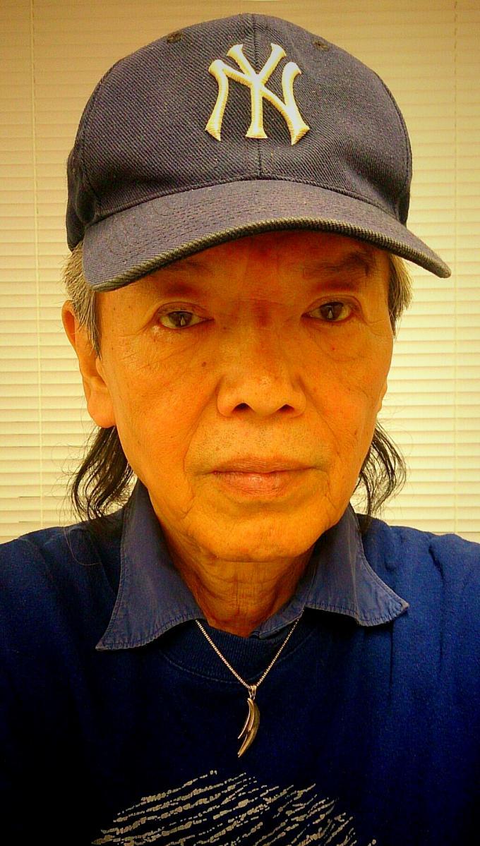 Ken narita_20150701