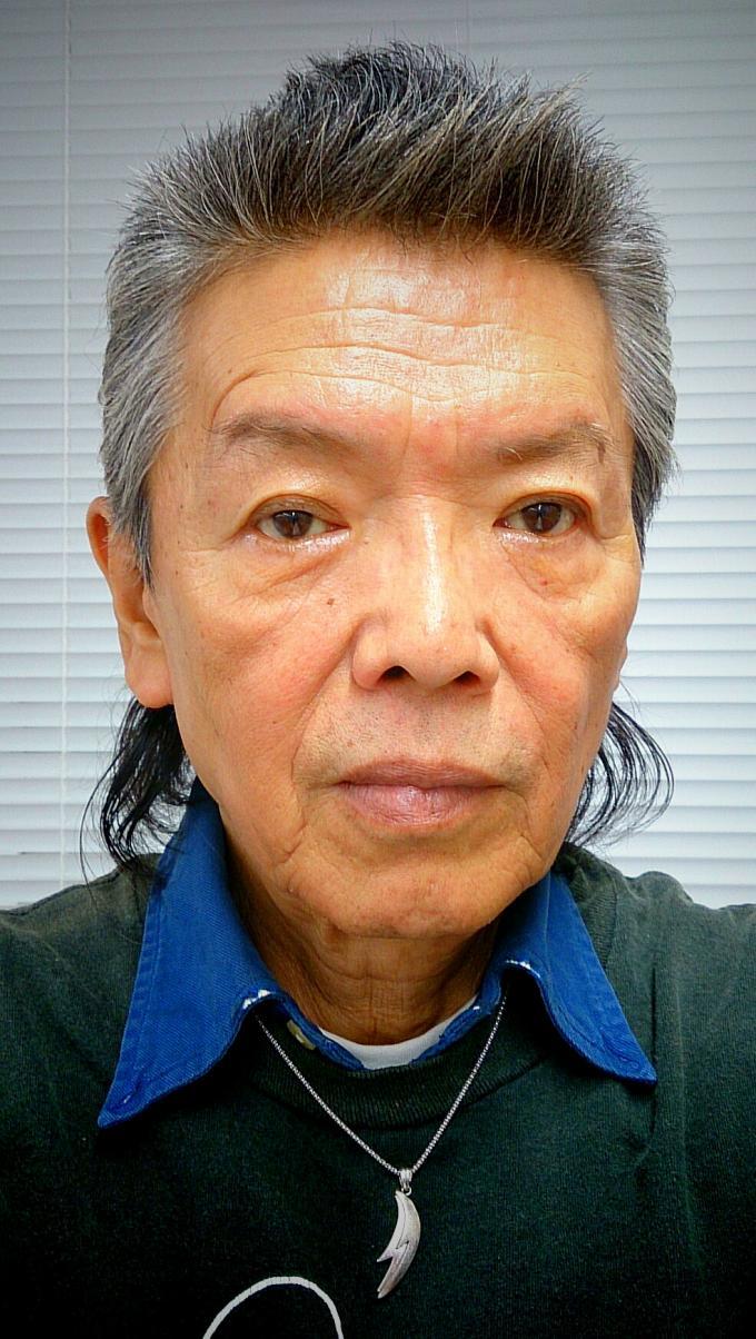Ken narita_20150702