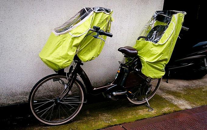 電動自転車_20150702