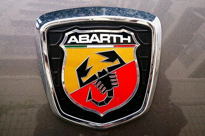 ABARTH 595_20150702