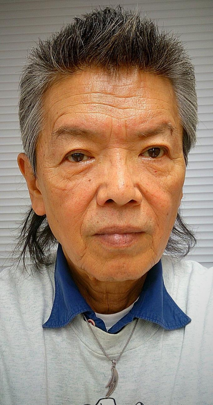 Ken narita_20150703