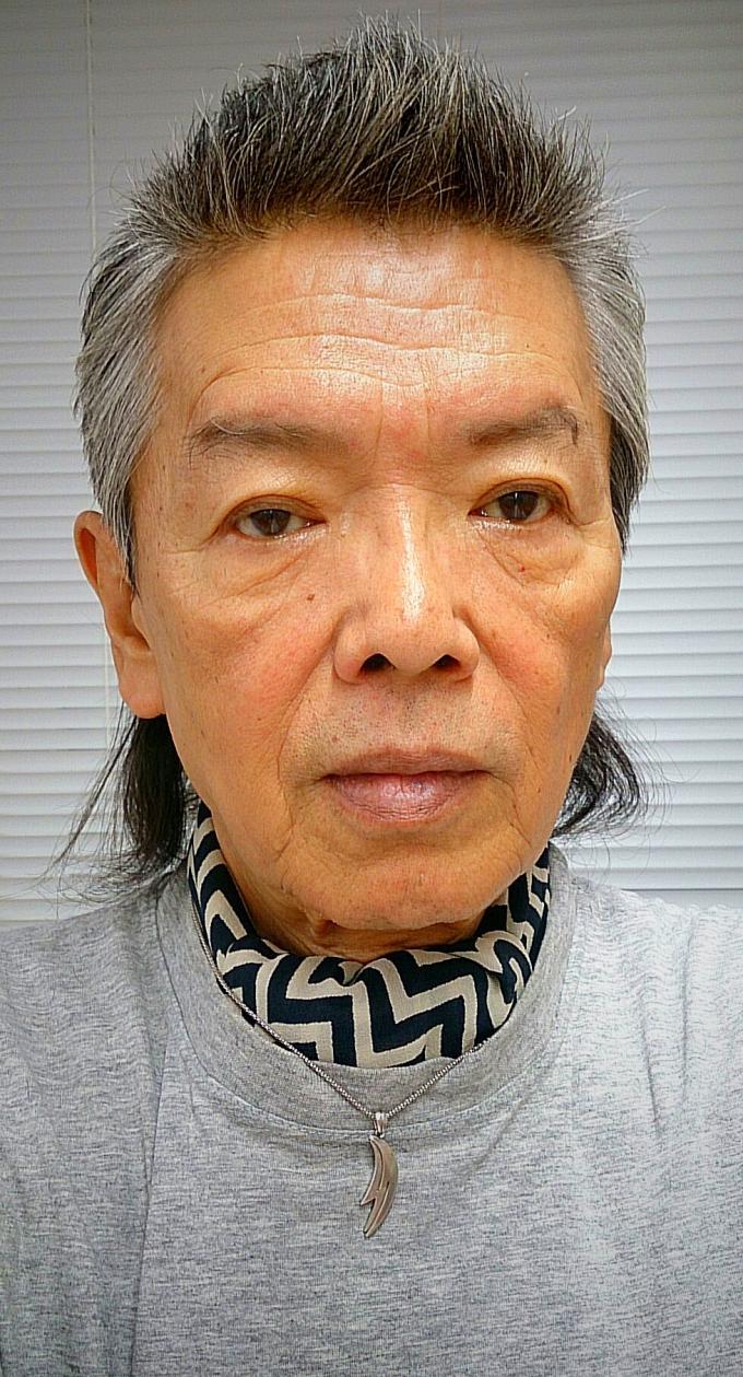 Ken narita_20150717