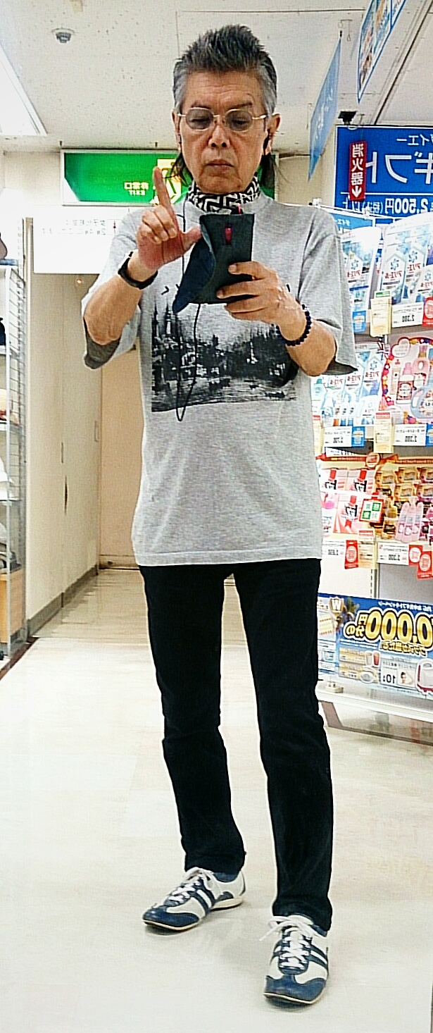 KEN'NNY_20150717