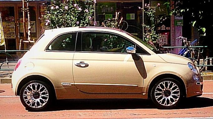 FIAT 500_20150721