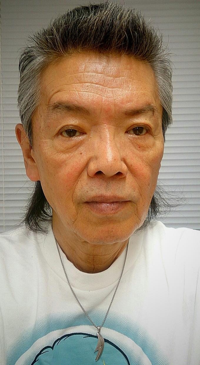 Ken narita_20150721
